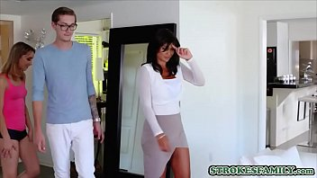 Порнозвезда conny dachs на траха клипы блог