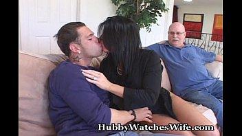 Секса видео мужик анализирует проглядывать онлайн на 1порно