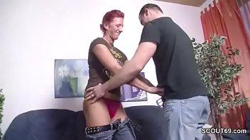 Нежный секс с двумя красавицами
