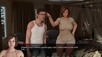 Факер вылизал половую щелочку юный проститутке в черных чулках
