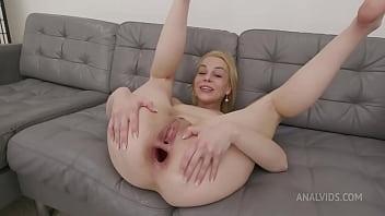 Еблю на камеру на секса ролики блог